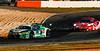 2019 Petit Le Mans ©CoburnPix-102