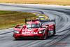2019 Petit Le Mans ©CoburnPix-56