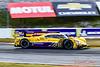2019 Petit Le Mans ©CoburnPix-7-4