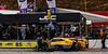 2019 Petit Le Mans ©CoburnPix-61