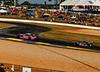 2019 Petit Le Mans ©CoburnPix-98