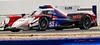 2019 Petit Le Mans ©CoburnPix-13-3