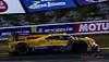 2019 Petit Le Mans ©CoburnPix-3-6