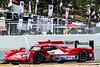 2019 Petit Le Mans ©CoburnPix-12-2