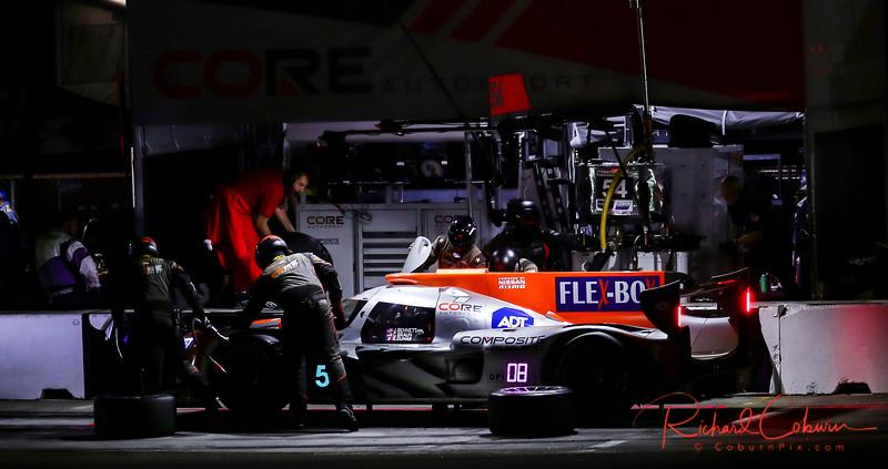 2019 Petit Le Mans ©CoburnPix-26-2