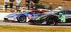2019 Petit Le Mans ©CoburnPix-3-5