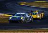 2019 Petit Le Mans ©CoburnPix-108