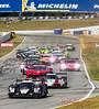 2019 Petit Le Mans ©CoburnPix-2-3