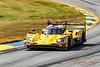 2019 Petit Le Mans ©CoburnPix-25