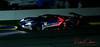 2019 Petit Le Mans ©CoburnPix-20-2
