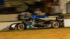 #10 Taylor Racing