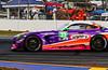 2019 Petit Le Mans ©CoburnPix-87