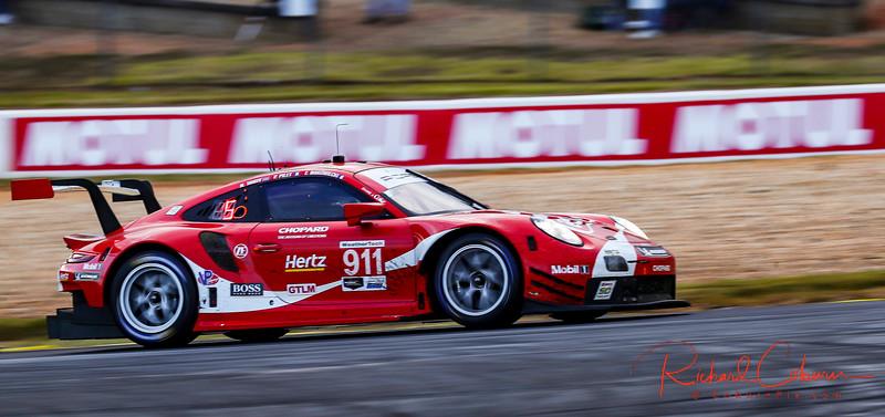 2019 Petit Le Mans ©CoburnPix-2-6