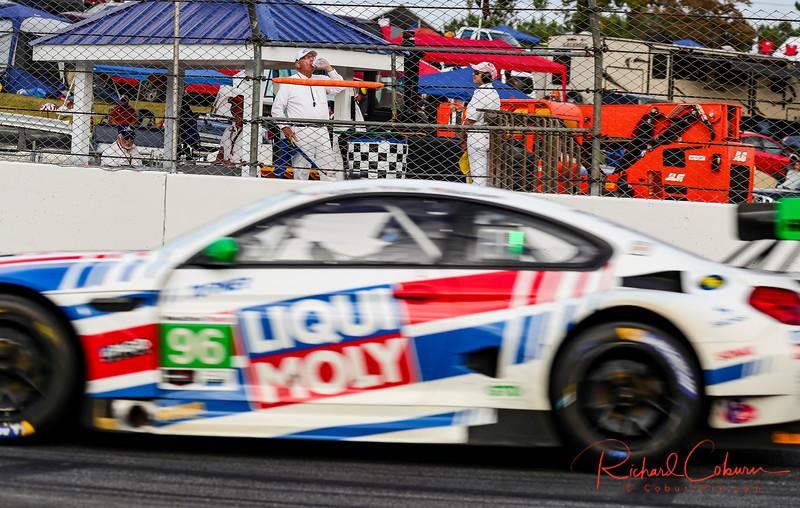 2019 Petit Le Mans ©CoburnPix-86