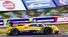 2019 Petit Le Mans ©CoburnPix-8-4