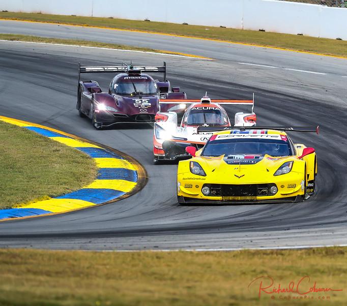 2019 Petit Le Mans ©CoburnPix-2-4