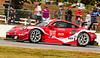 2019 Petit Le Mans ©CoburnPix-2-5