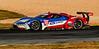 2019 Petit Le Mans ©CoburnPix-96
