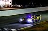 2019 Petit Le Mans ©CoburnPix-22-2