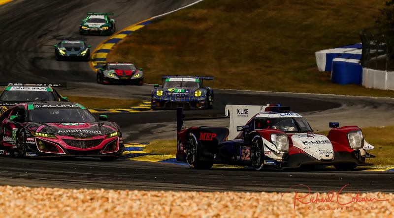 2019 Petit Le Mans ©CoburnPix-73