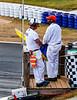 2019 Petit Le Mans ©CoburnPix-1-6