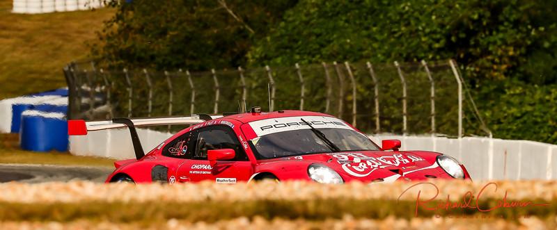 2019 Petit Le Mans ©CoburnPix-79