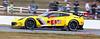 2019 Petit Le Mans ©CoburnPix-3