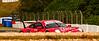2019 Petit Le Mans ©CoburnPix-80