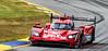 2019 Petit Le Mans ©CoburnPix-20