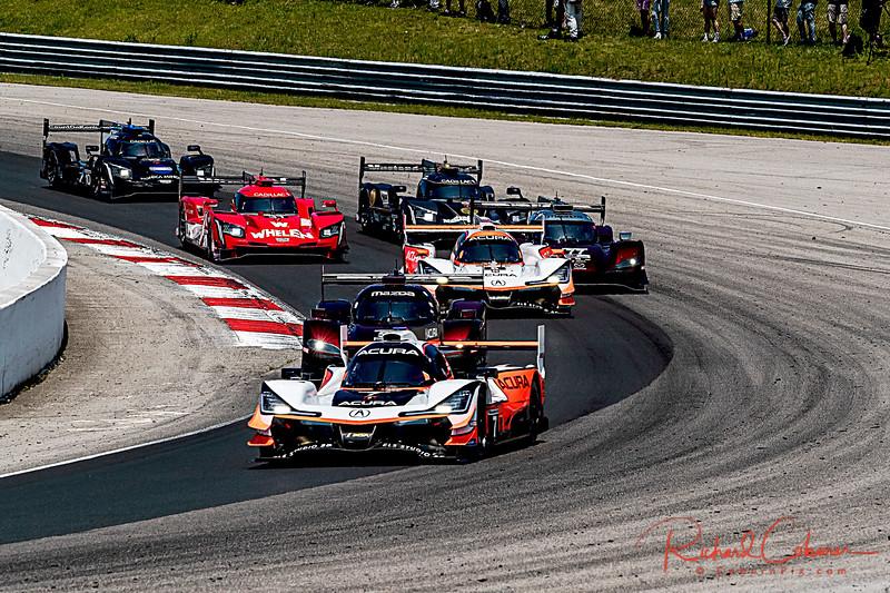 #7-Acura-start-1