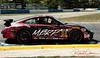 2014 Sebring #08 Kyle Marcelli AJ7W7180