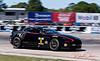 CTCCS GS#8 Anthony Mantella Aston Martin