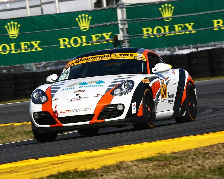 IMSA-USCC Daytona Jan.22-26, 2014 ColourTechSouth DL - 5 161 - Version 2