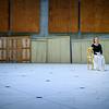 Ekaterina Scherbachenko - Eugene Onegin Rehearsals, Glyndebourne 2014