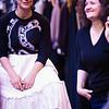 GLYNDEBOURNE CARMEN Rehearsals 30 4 15 - James Bellorini Photography 2015-5