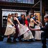 GLYNDEBOURNE CARMEN Rehearsals 30 4 15 - James Bellorini Photography 2015-82