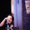 GLYNDEBOURNE CARMEN Rehearsals 30 4 15 - James Bellorini Photography 2015-8