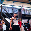 GLYNDEBOURNE CARMEN Rehearsals 30 4 15 - James Bellorini Photography 2015-81