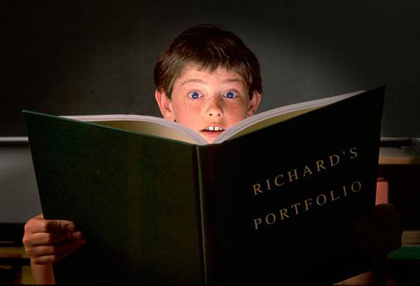suprised boy psd copy