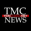 TMCNEWS NET 000