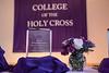 HolyCross-10