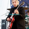ATLANTIC CITY, NJ - JULY 05:  Three Dog Night Band member Cory Wells performs for fans on the beach at the Atlantic City Hilton on July 5, 2008 in Atlantic City, New Jersey.