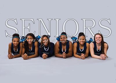 Seniors IND
