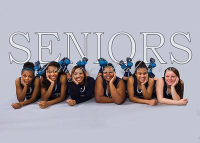Seniors IND 2