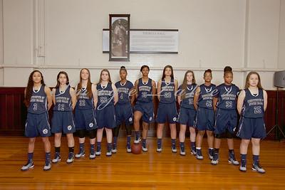 IND Basketball Team_0124