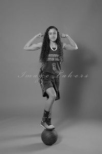 IND Basketball Team_0081 BW