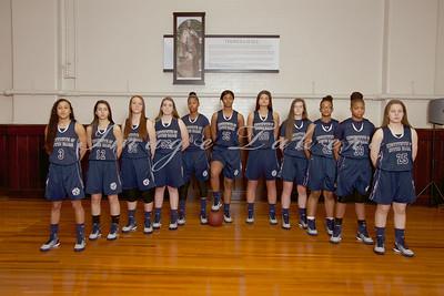 IND Basketball Team_0125