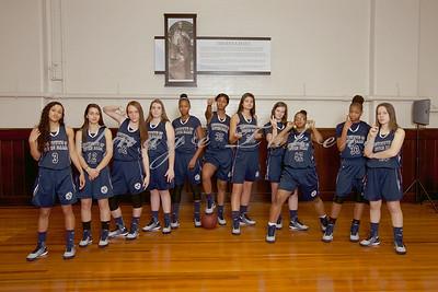 IND Basketball Team_0128
