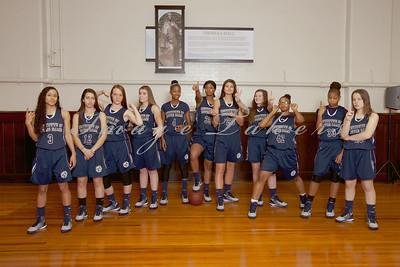 IND Basketball Team_0129