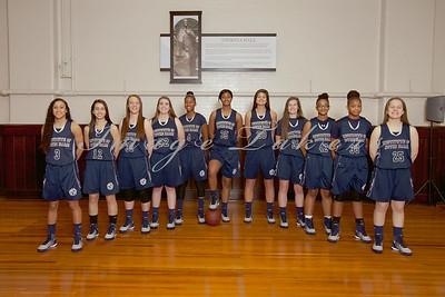 IND Basketball Team_0127
